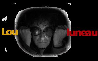Logo de Lou Luneau